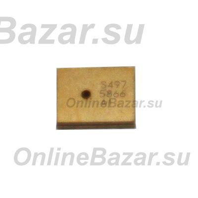 alcatel onetouch 6040d idol x купить