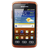 S5690 (Galaxy Xcover)