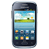 S6810 (Galaxy Fame)